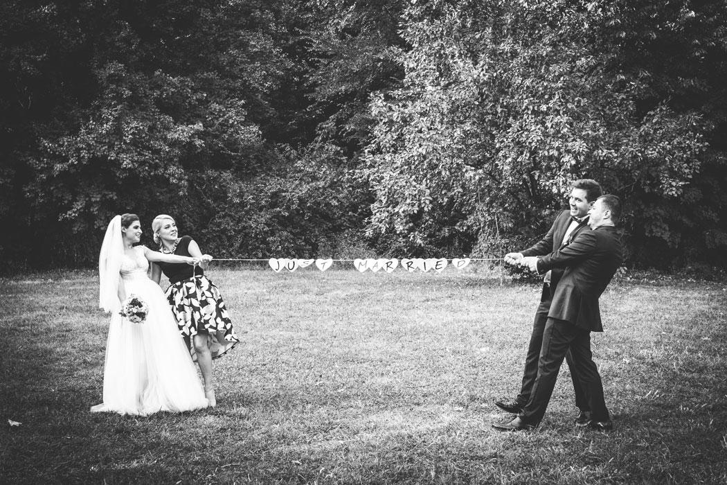 foto-nunta-nicu-irina-81