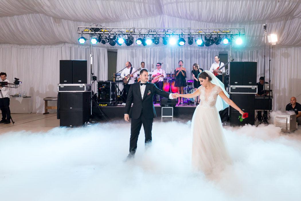 foto-nunta-nicu-irina-82