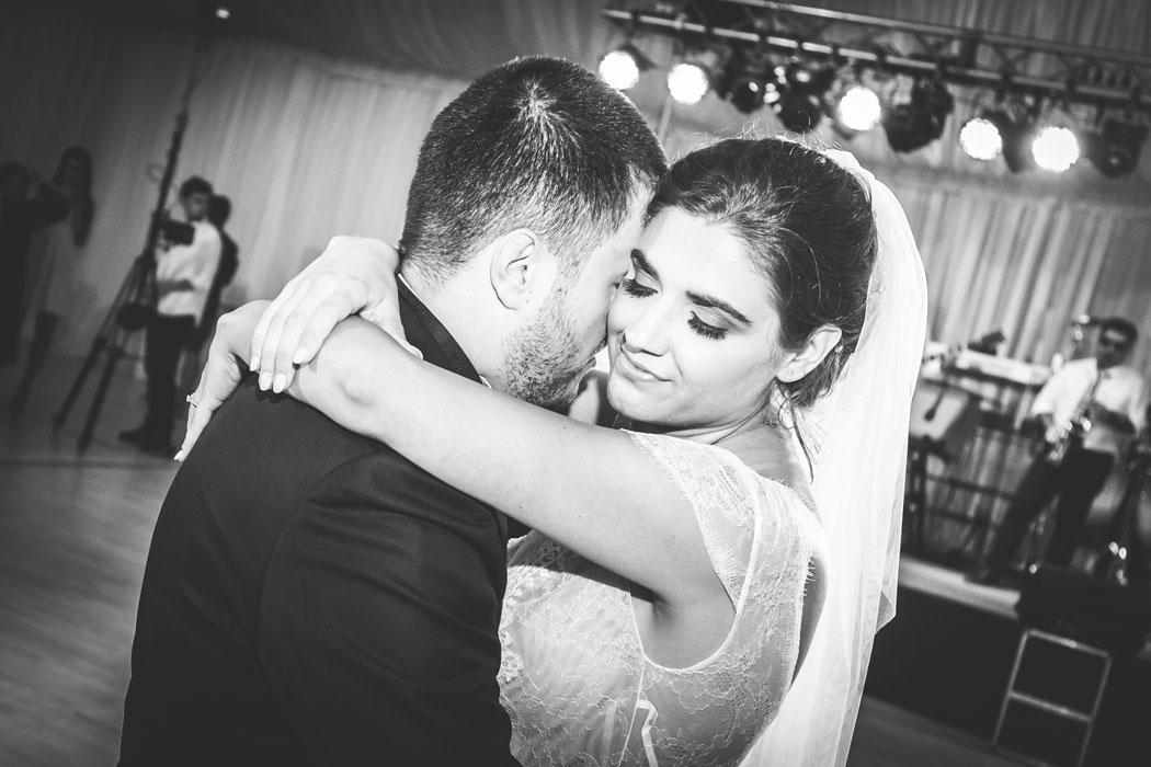 foto-nunta-nicu-irina-84