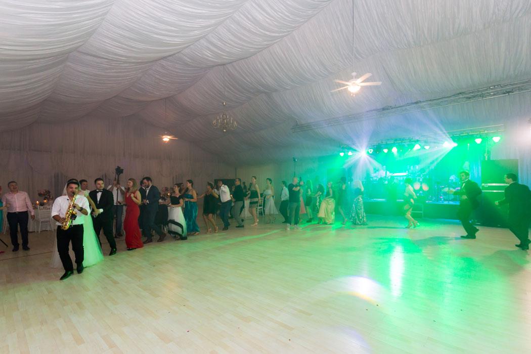 foto-nunta-nicu-irina-91