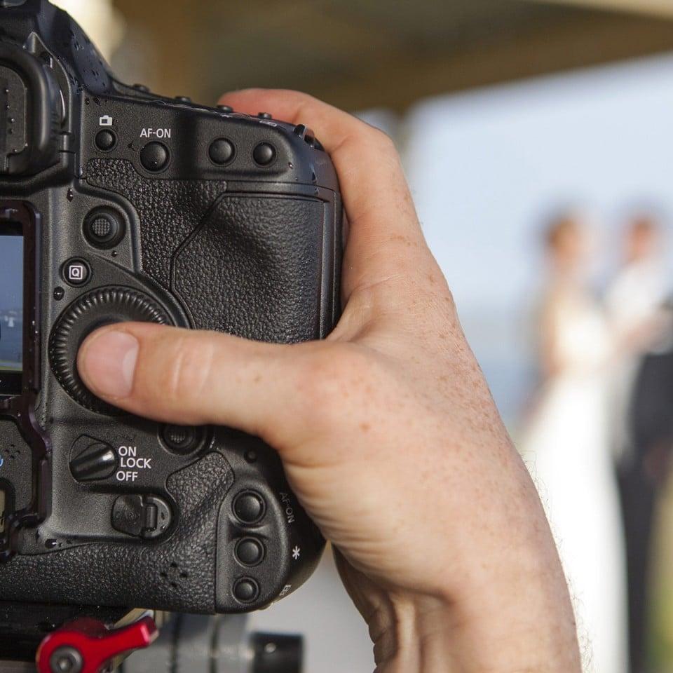 fotograf nunta bucuresti, foto-video nunta botez, foto-video evenimente foto header-a-fi-fotograf-de-nunta