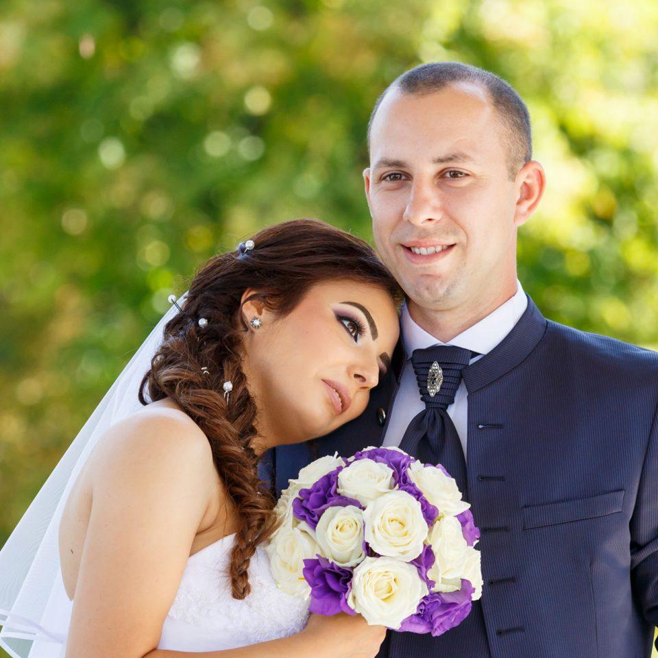 foto-video-nunta-botez-bucuresti-foto-header-alexandru-ileana