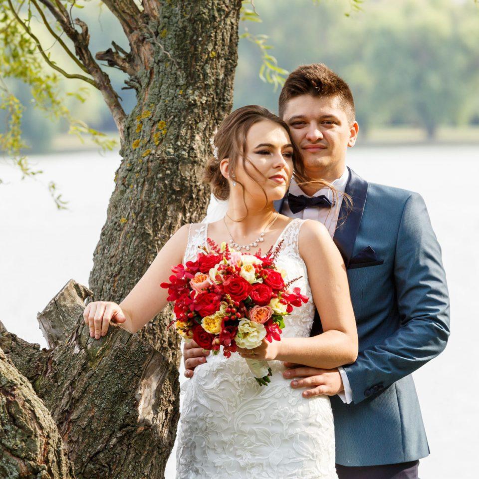 foto-video-nunta-botez-bucuresti-foto-header-alexandru-irina