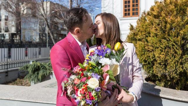 foto-video nunta botez bucuresti foto header-ana-radu