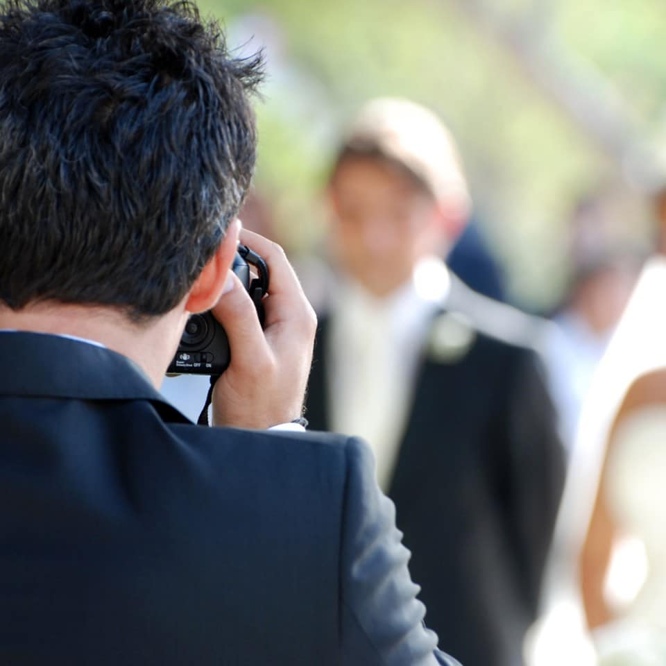 fotograf nunta bucuresti, foto-video nunta botez, foto-video evenimente foto header-cum-alegem-fotograful-de-nunta