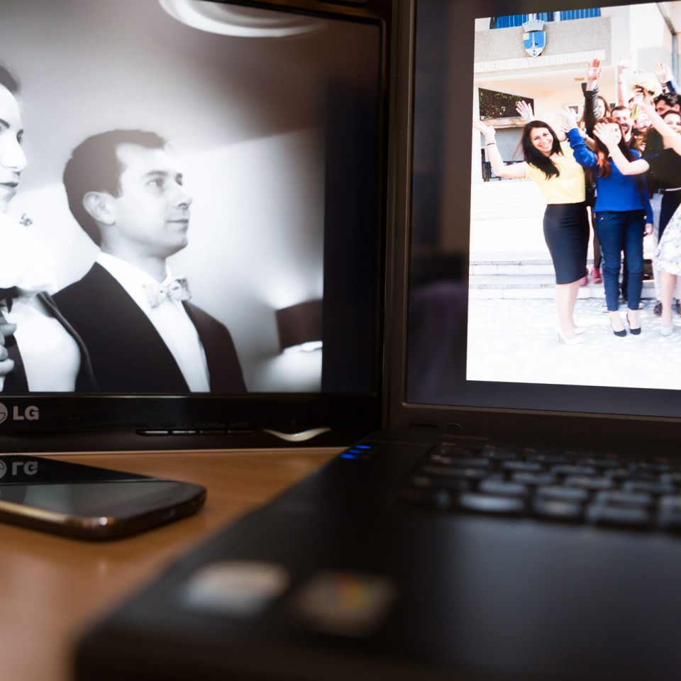 fotograf nunta bucuresti, foto-video nunta botez, foto-video evenimente foto header-cum-vizionam-fotografiile