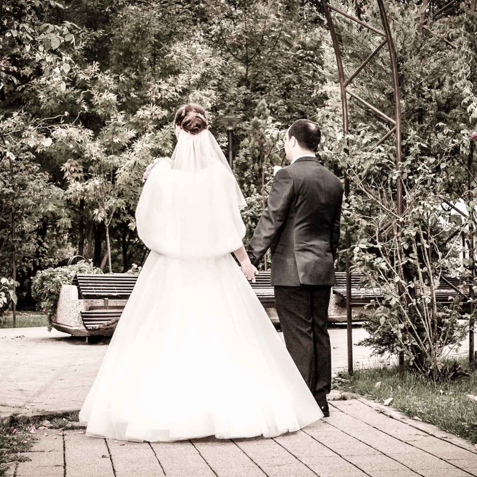 fotograf nunta bucuresti, foto-video nunta botez, foto-video evenimente foto header-efecte-in-fotografia-de nunta