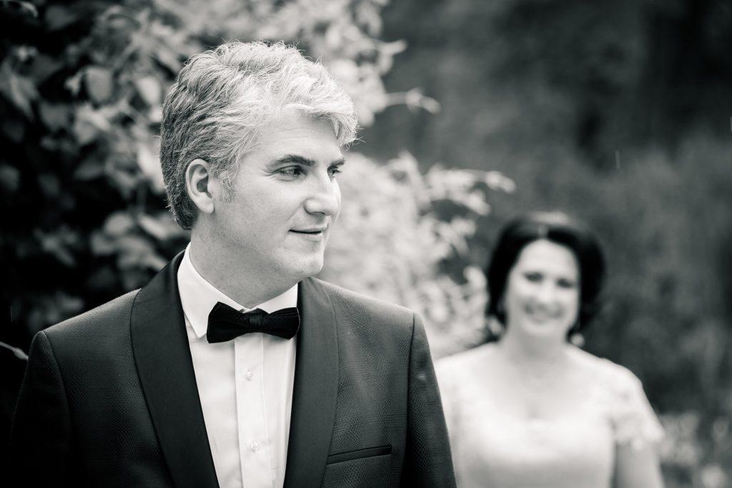 fotograf-nunta-bucuresti-header-fotografia-de-portret-2