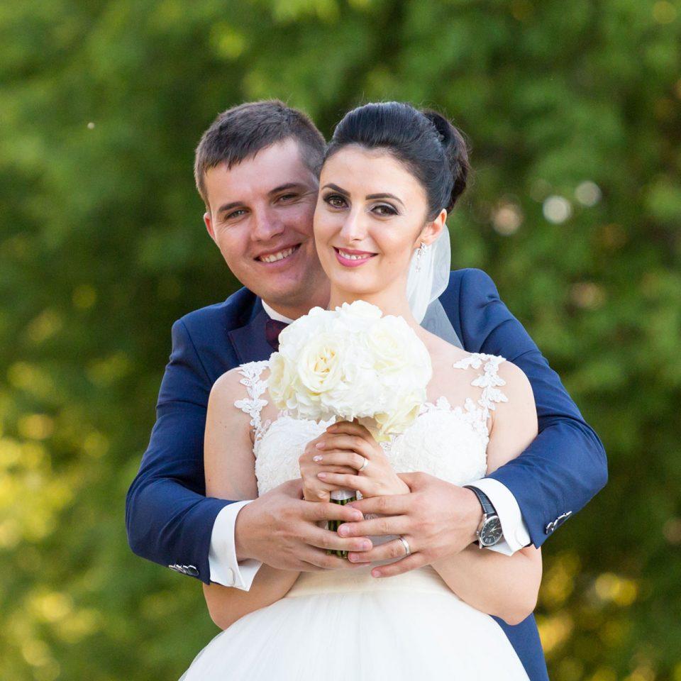 foto-video-nunta-botez-bucuresti-foto-header-ionut-andrea