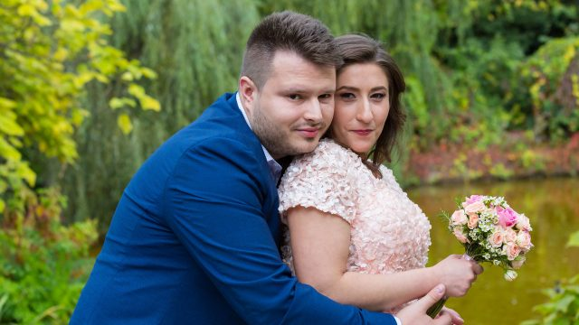 foto-video-nunta-botez-bucuresti-foto-header-madalina-dragos-cununie