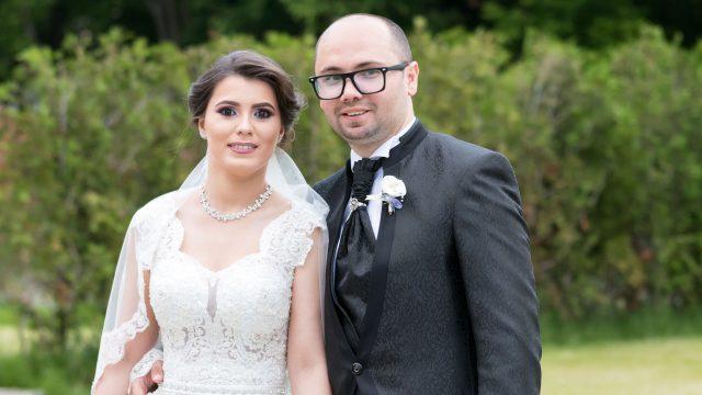 foto-video-nunta-bucuresti-header-madalina-octavian-2