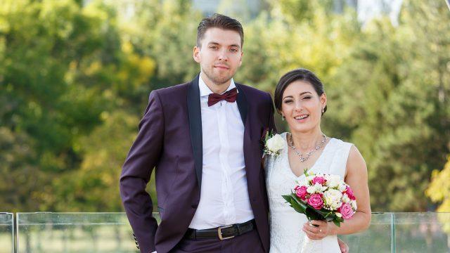 foto-video-nunta-botez-bucuresti-foto-header-mircea-cristina