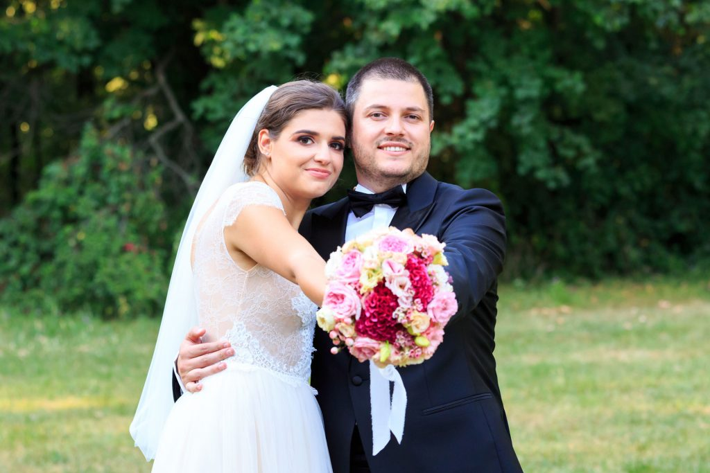 foto-video-nunta-botez-bucuresti-foto-header-nicu-irina
