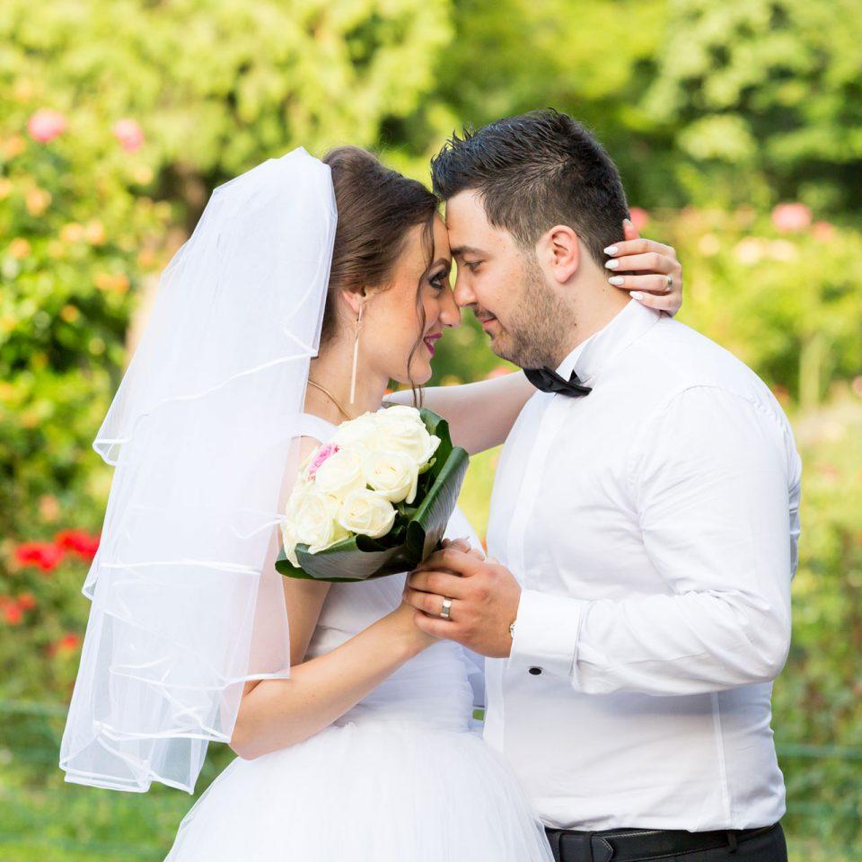 foto-video-nunta-bucuresti-header-norbert-cristina