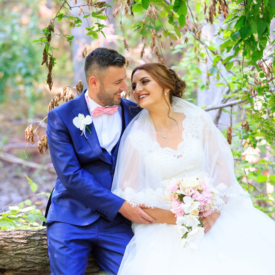 foto-video-nunta-bucuresti-header-nunta-alexandra-ionut
