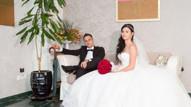 fotograf nunta bucuresti, foto-video nunta botez, foto-video evenimente foto header-nunta-beatricce-andrei