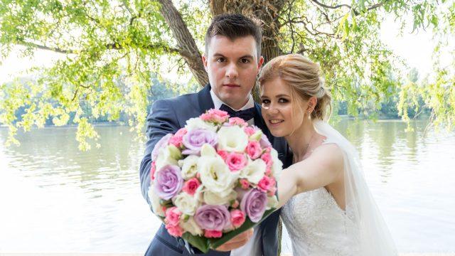 foto-video-nunta-bucuresti-foto-header-nunta-cosmin-cristina