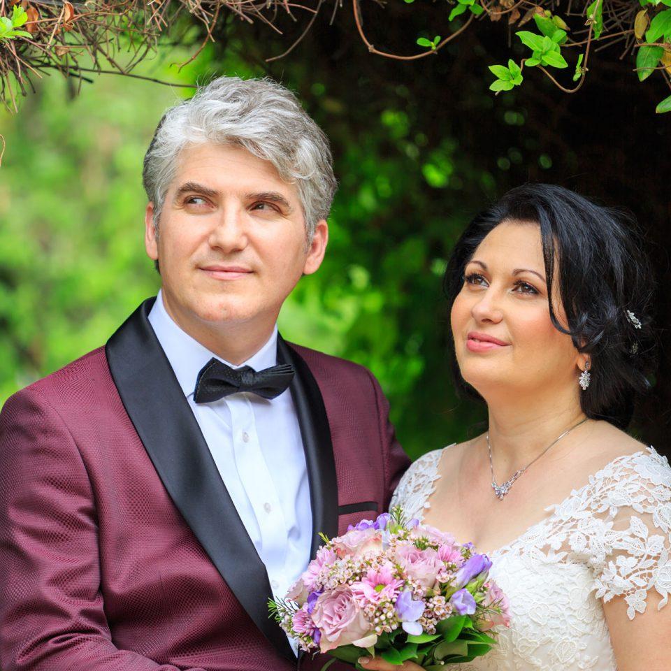 foto-video-nunta-bucuresti-header-nunta-florin-ana-maria