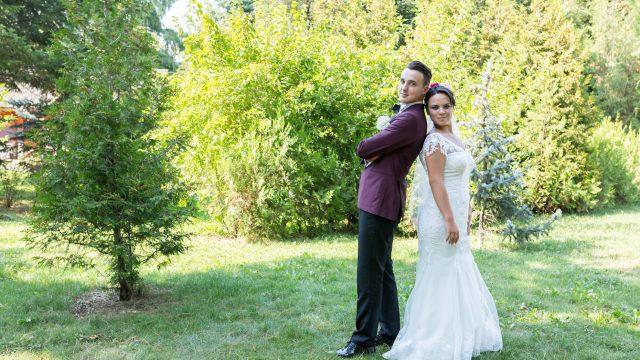 fotograf nunta bucuresti, foto-video nunta botez, foto-video evenimente foto header-nunta-irina-alexandru