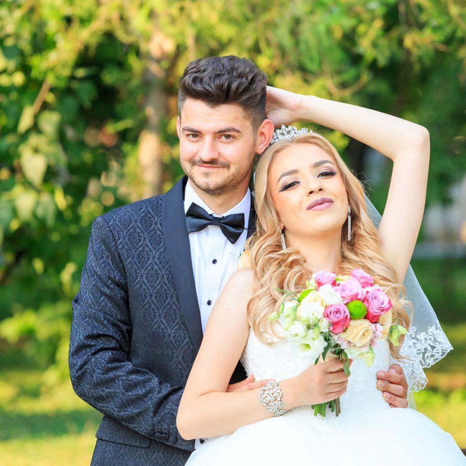 foto-video-nunta-bucuresti-header-nunta-valentina-alexandru
