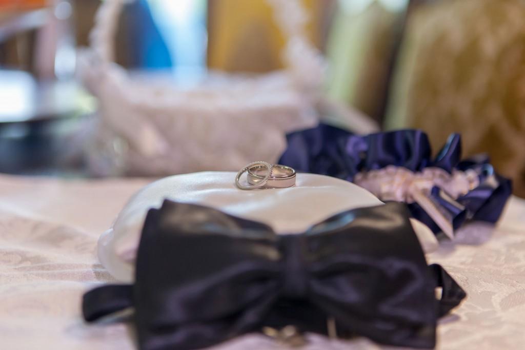 fotograf nunta bucuresti, foto-video nunta botez, foto-video evenimente foto header-obiceiuri