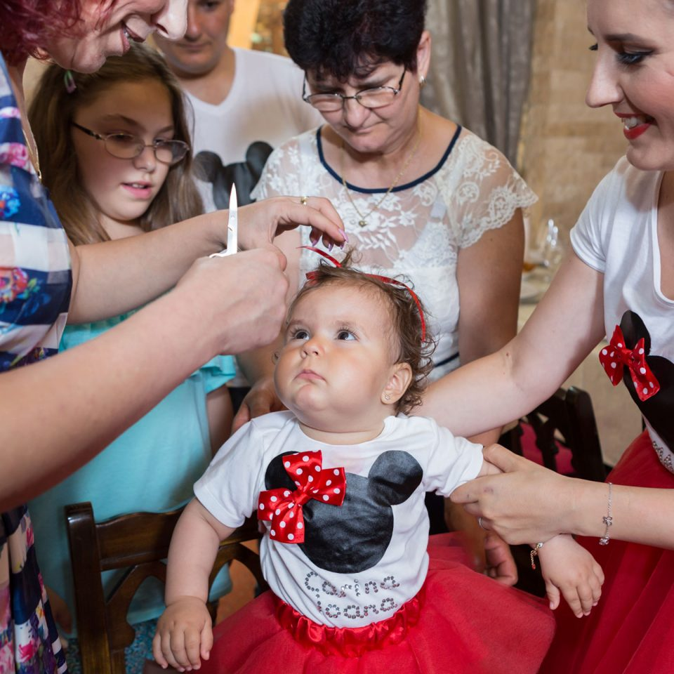 fotograf nunta bucuresti, foto-video nunta botez, foto-video evenimente foto header-taiere-mot