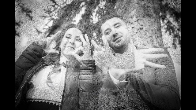 fotograf-nunta-bucuresti-video-maxresdefault-11