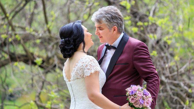 foto-video-nunta-bucuresti-maxresdefault-19