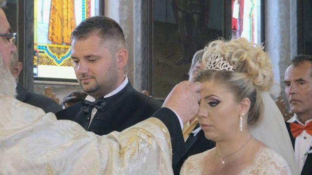 fotograf nunta bucuresti, foto-video nunta botez, foto-video evenimente foto fotomaxresdefault-2