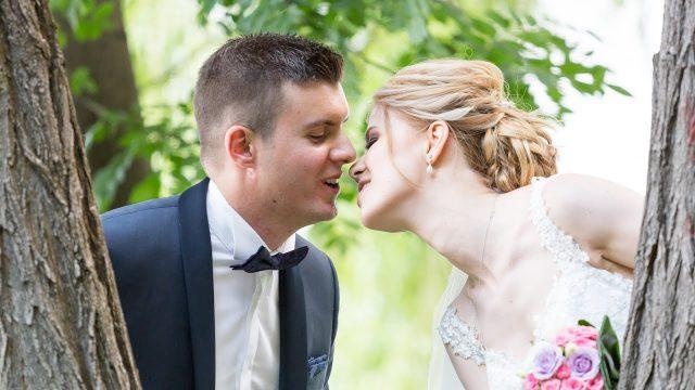 foto-video-nunta-bucuresti-foto-maxresdefault-21