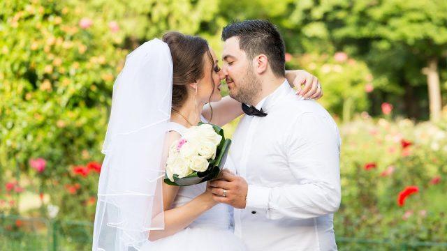 foto-video-nunta-bucuresti-maxresdefault-23