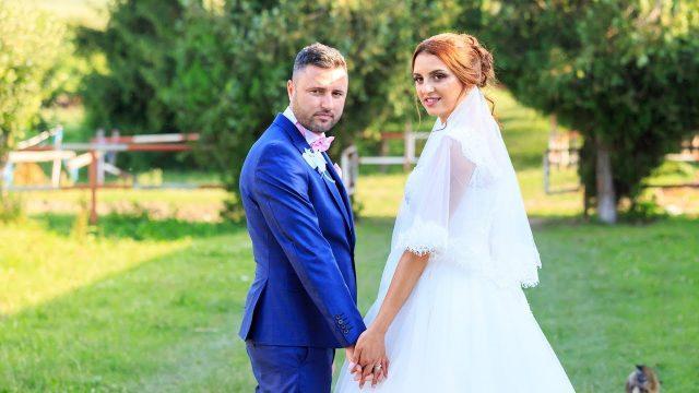foto-video-nunta-bucuresti-maxresdefault-24