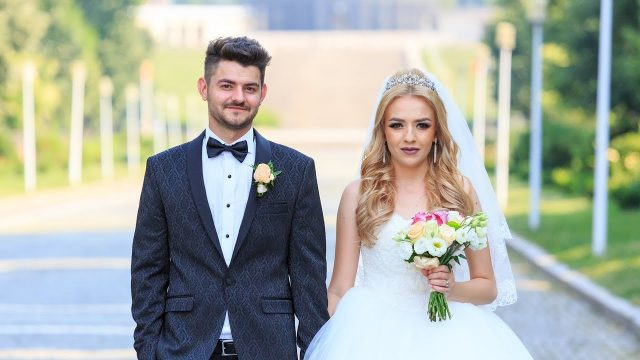 foto-video-nunta-botez-bucuresti-foto-maxresdefault-25