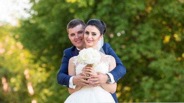 foto-video-nunta-botez-bucuresti-foto-maxresdefault-26