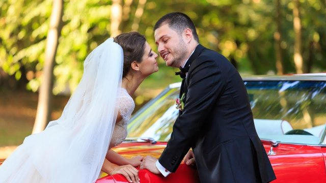 foto-video-nunta-botez-bucuresti-foto-maxresdefault-27