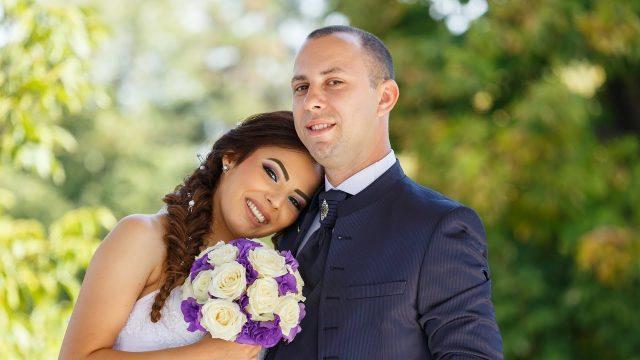 foto-video-nunta-botez-bucuresti-foto-maxresdefault-28