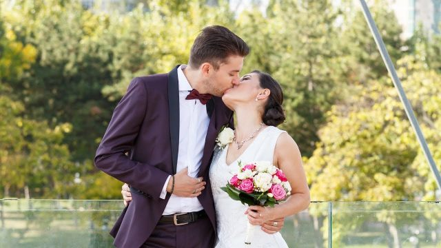 foto-video-nunta-botez-bucuresti-foto-maxresdefault-29