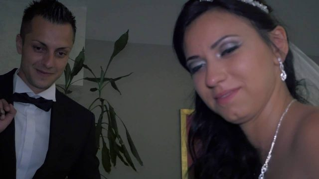 fotograf nunta bucuresti, foto-video nunta botez, foto-video evenimente foto maxresdefault-3