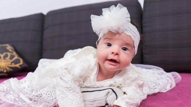 foto-video-nunta-botez-bucuresti-foto-maxresdefault-33