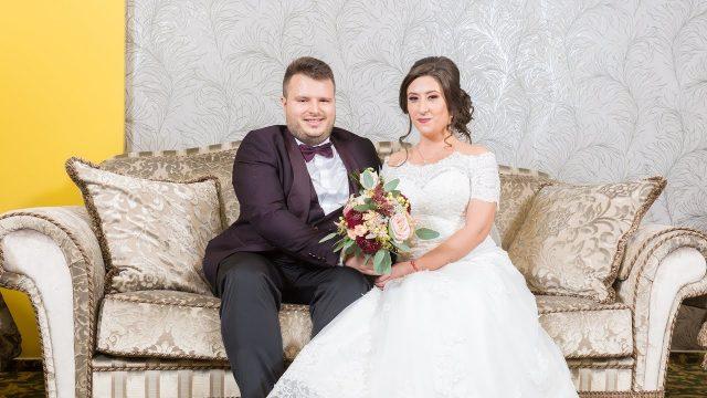foto-video nunta botez bucuresti foto maxresdefault-38