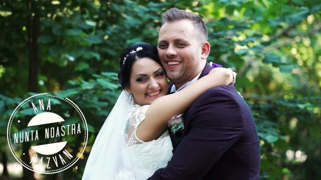 fotograf nunta bucuresti, foto-video nunta botez, foto-video evenimente foto maxresdefault-6