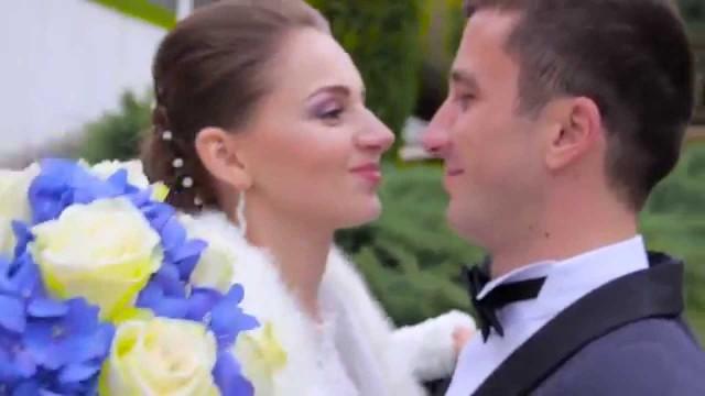 fotograf nunta bucuresti, foto-video nunta botez, foto-video evenimente foto maxresdefault