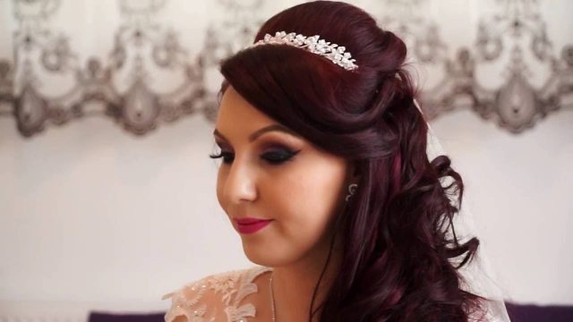 fotograf nunta bucuresti, foto-video nunta botez, foto-video evenimente foto maxresdefault-7