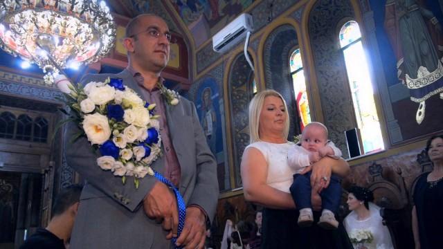 fotograf nunta bucuresti, foto-video nunta botez, foto-video evenimente foto maxresdefault12