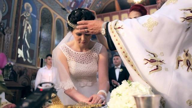 fotograf nunta bucuresti, foto-video nunta botez, foto-video evenimente foto maxresdefault13