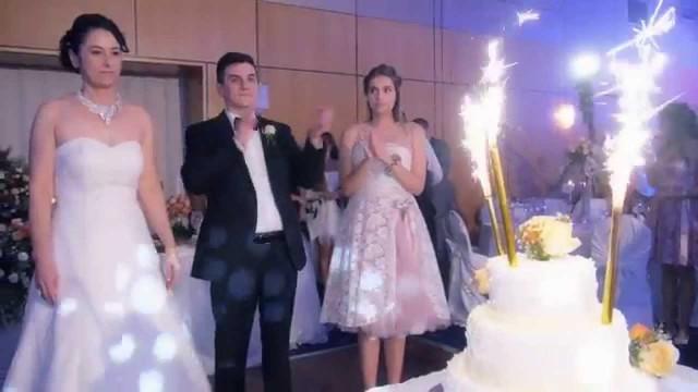 fotograf nunta bucuresti, foto-video nunta botez, foto-video evenimente foto maxresdefault2