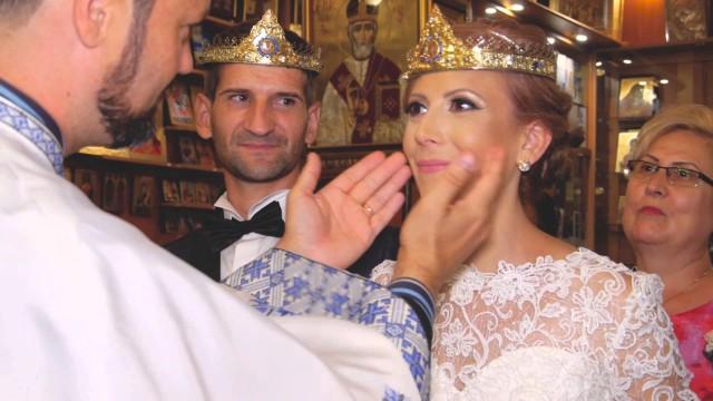 fotograf nunta bucuresti, foto-video nunta botez, foto-video evenimente foto maxresdefault3