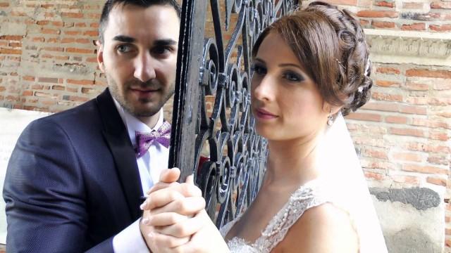 fotograf nunta bucuresti, foto-video nunta botez, foto-video evenimente foto maxresdefault4