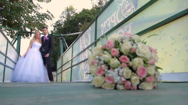 fotograf nunta bucuresti, foto-video nunta botez, foto-video evenimente foto maxresdefault5