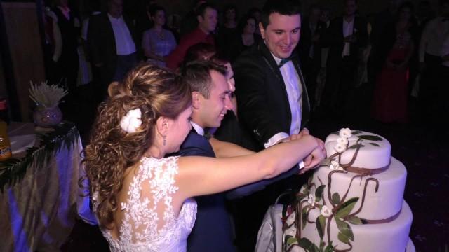 fotograf nunta bucuresti, foto-video nunta botez, foto-video evenimente foto maxresdefault8